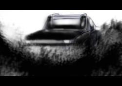 001-Teasser-Barro 2