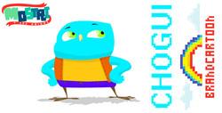 CHOGUI