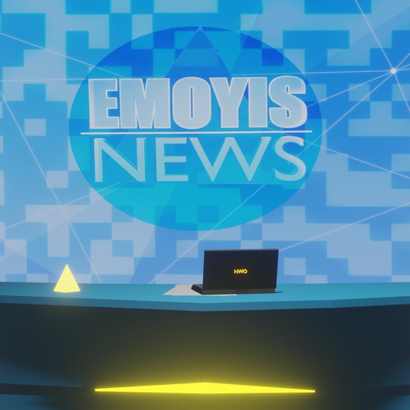 EMOYIS NEWS_noticiero