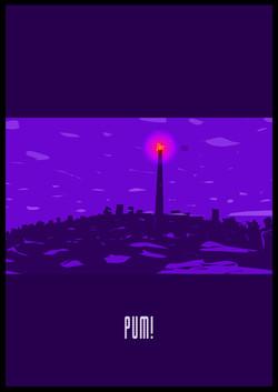 02-VITAMINA CAP 01