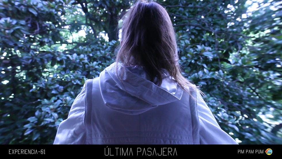05-ULTIMA PASAJERA_16-9.jpg