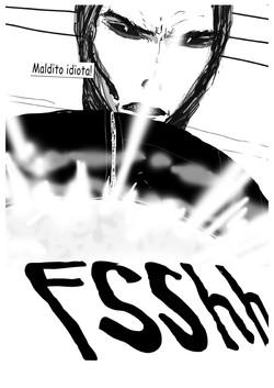 07_MASIS ONE_CAP 01