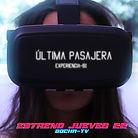 00-ULTIMA PASAJERA_1080X1080.jpg