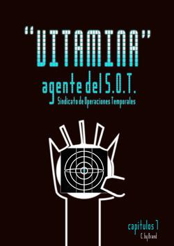 00-VITAMINA CAP 01