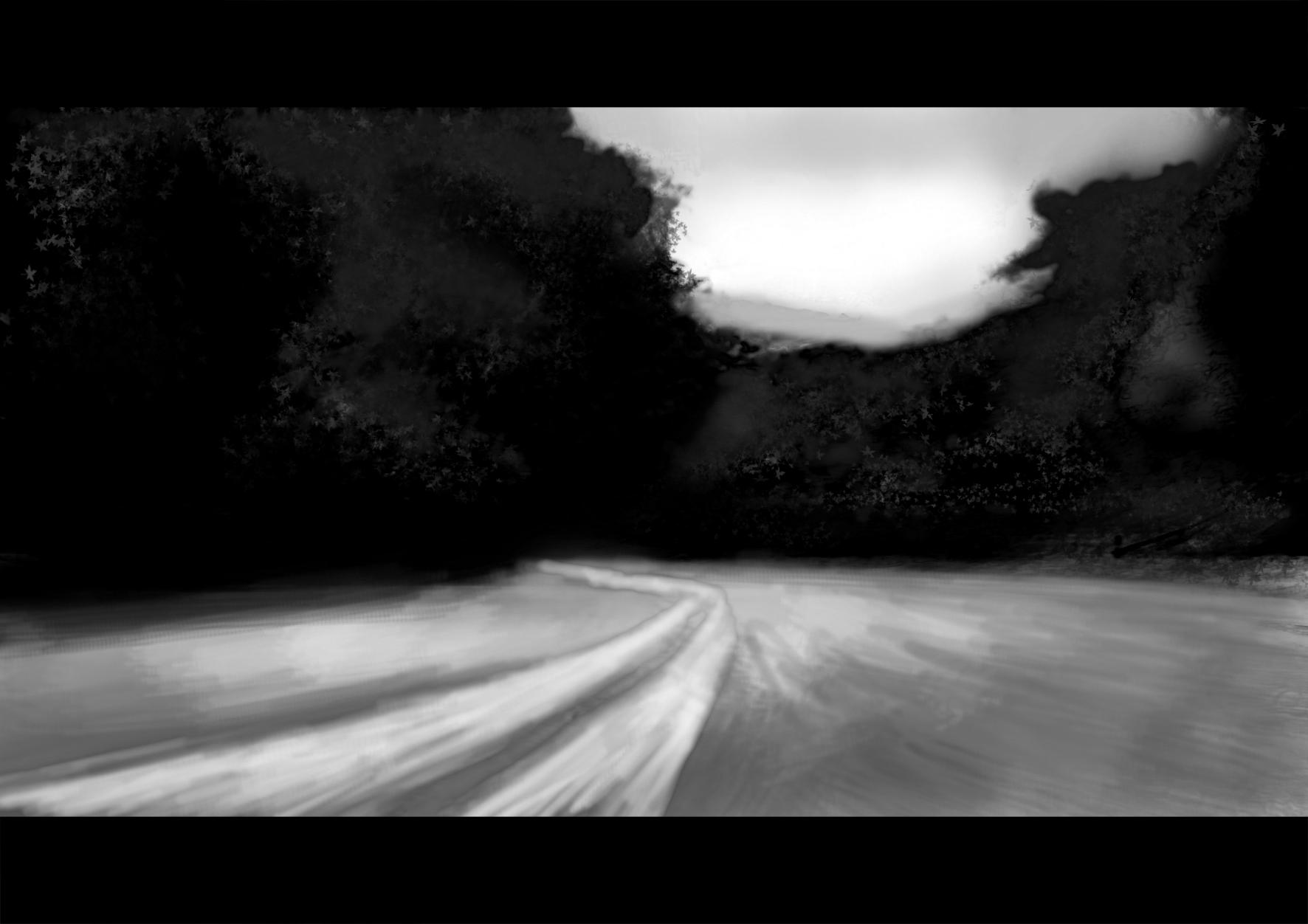 Subjetivas-002-ByN