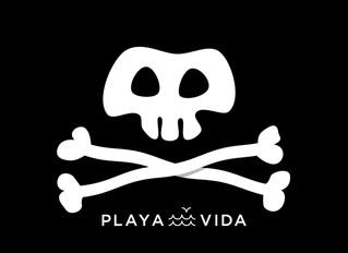 PLAYA VIDA/ Cap.2