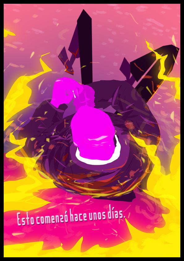 03-VITAMINA CAP 01