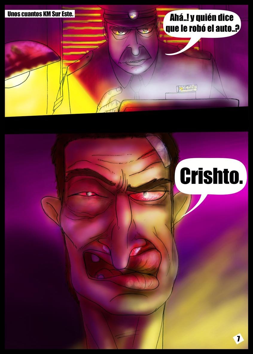 07-CRISTO_REVENCION