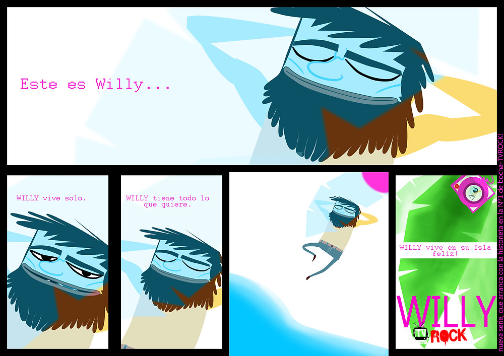 01-WILLY.jpg