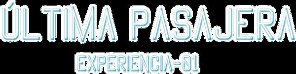 ULTIMA PASAJERA_16-9.png
