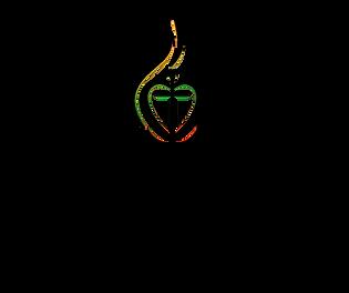 FHLCC Logo.png