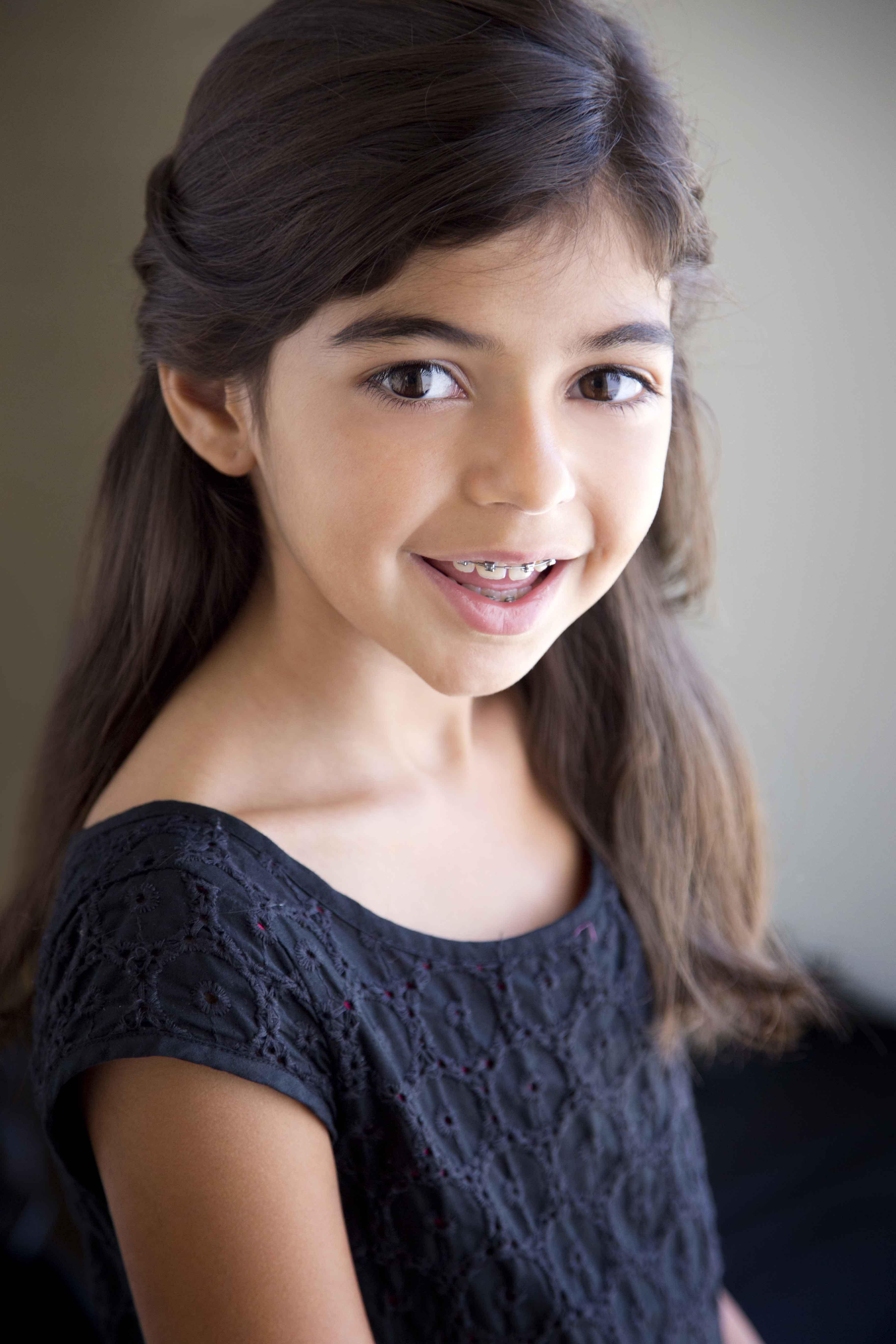 kids_modeling_headshot_photographer_amie_alvarado.jpg