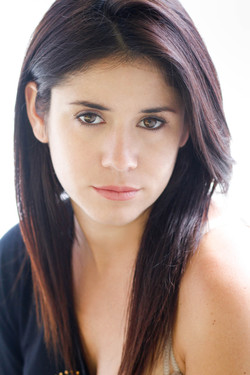 amie_alvarado_photography_los_angeles_headshots_theatrical.jpg