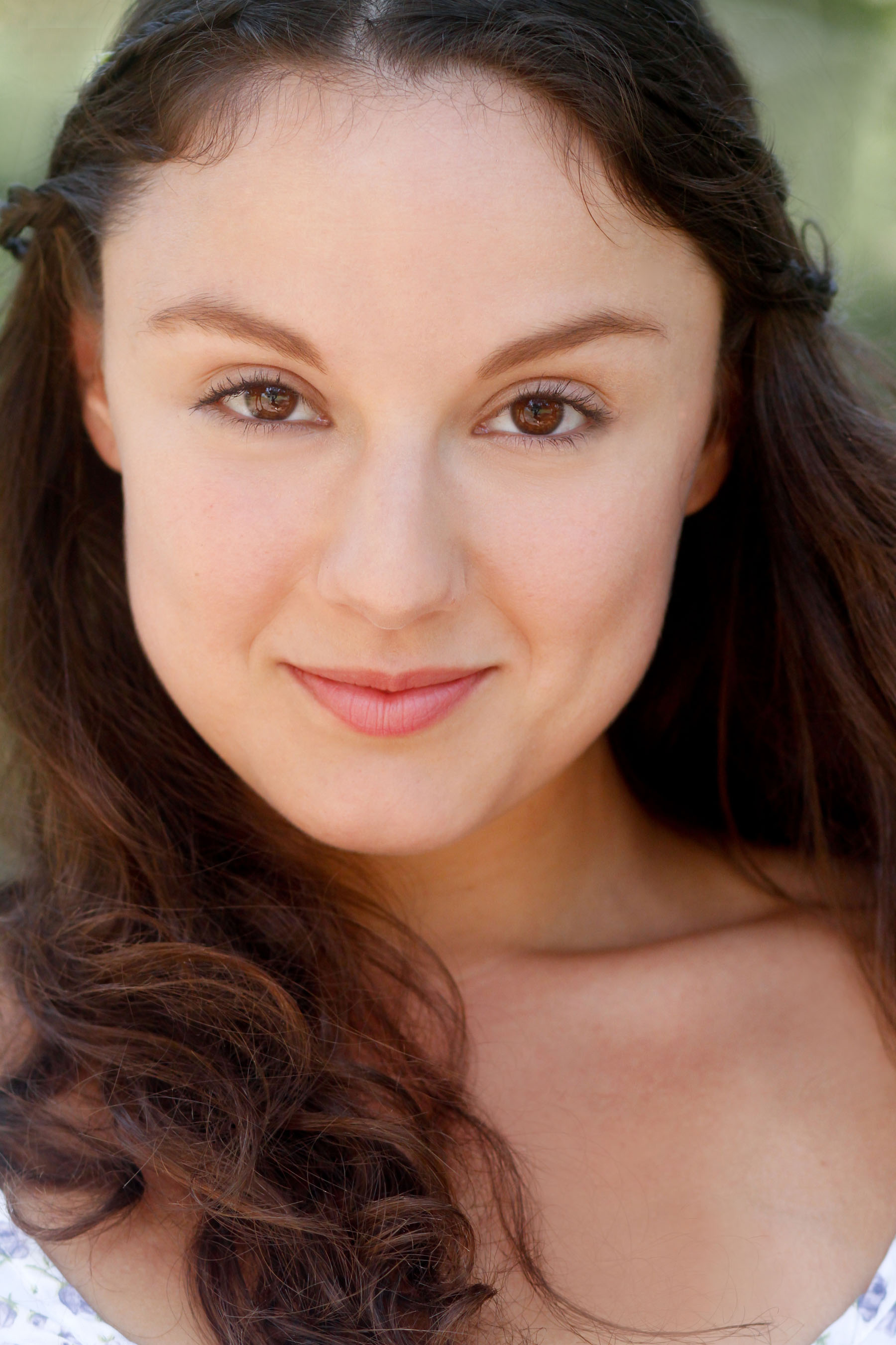 amie_alvarado_photography_los_angeles_actor_head_shot.jpg