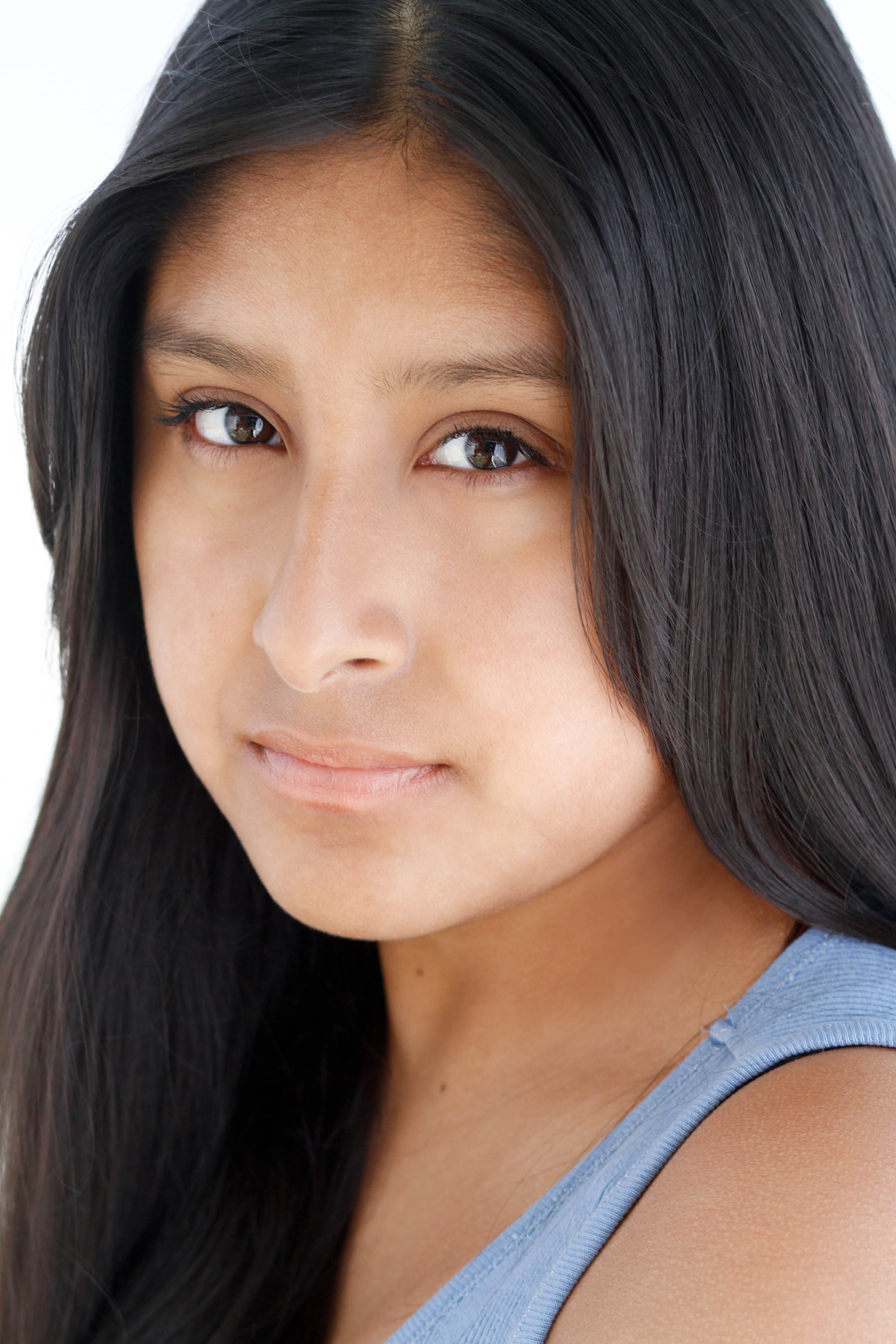 amie_alvarado_photography_los_angeles_actor_headshot.jpg