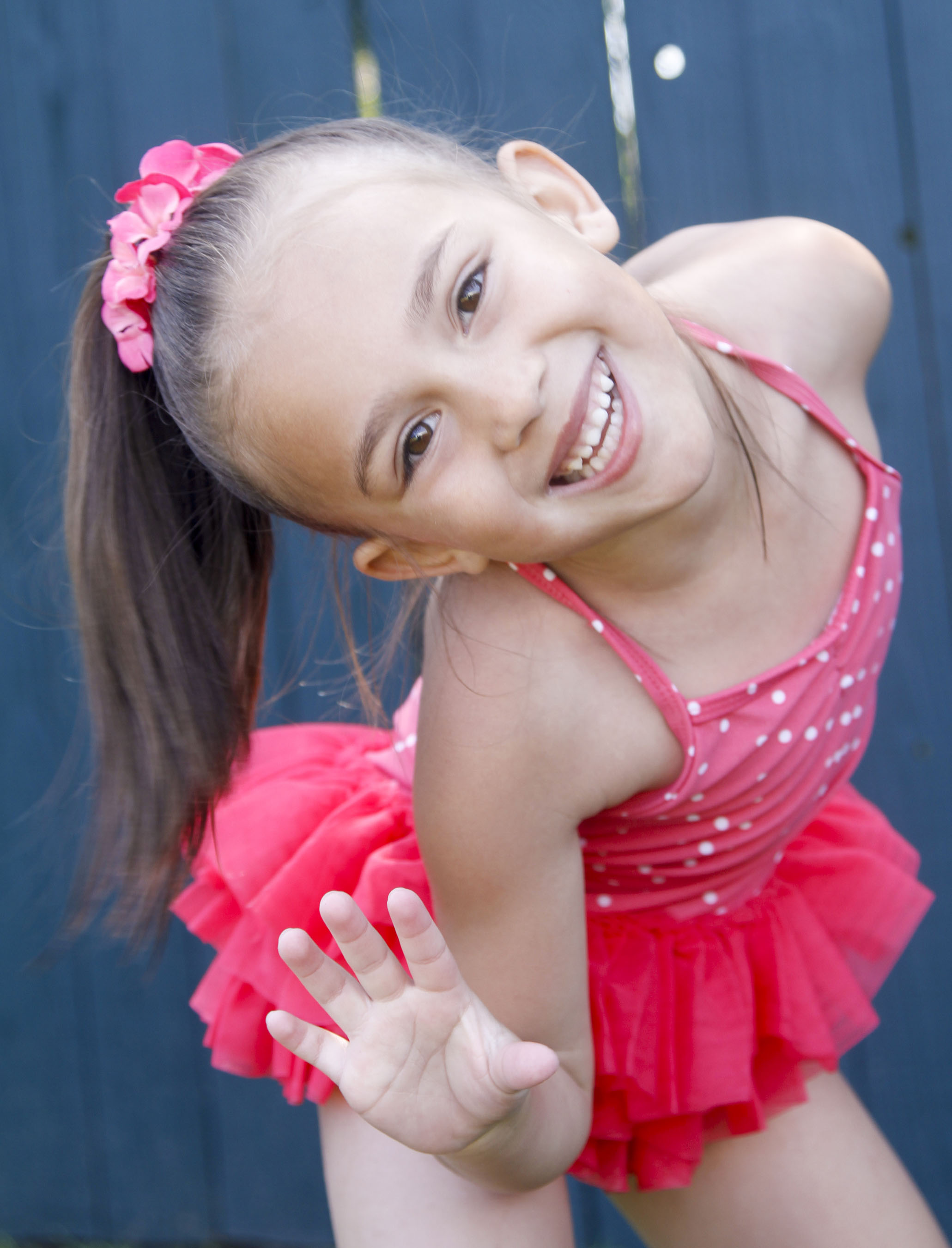 amie_alvarado_photography_los_angeles_kids_commerical.jpg