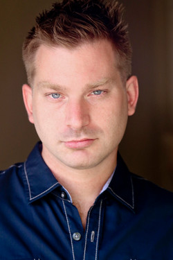 losangeles_headshots_photographer_hollywood_simple_good_portrait.jpg