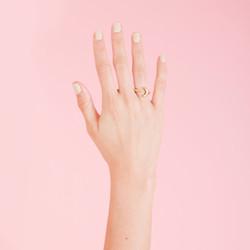 Jewelry hand Image 2
