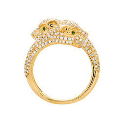 Gold_panther_ring_jewelry_photography_sample.jpg