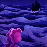 Stanza at Night