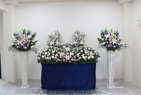 40万円祭壇.jpg