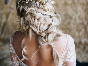 Glossary of wedding accessory terms