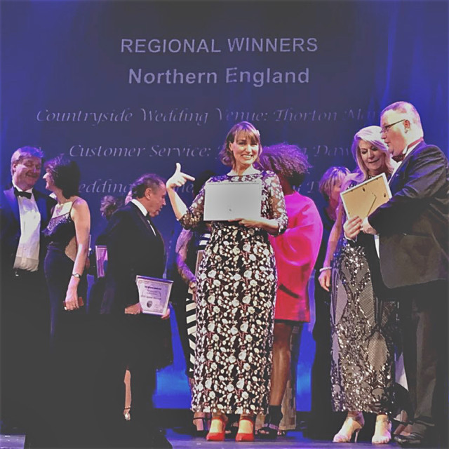 Award Winning Wedding Accessory Designer Glorious by Heidi