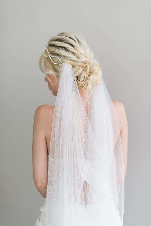 Crystal Wedding Headband. Diamante Headband. Wedding Tiara. Modern Tiara. Bridal Tiara. Wedding hair accessories Cheshire
