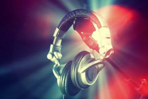 #DOSSIER | Bien choisir son casque audio