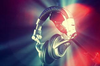 Celebrations DJ Service Music Library