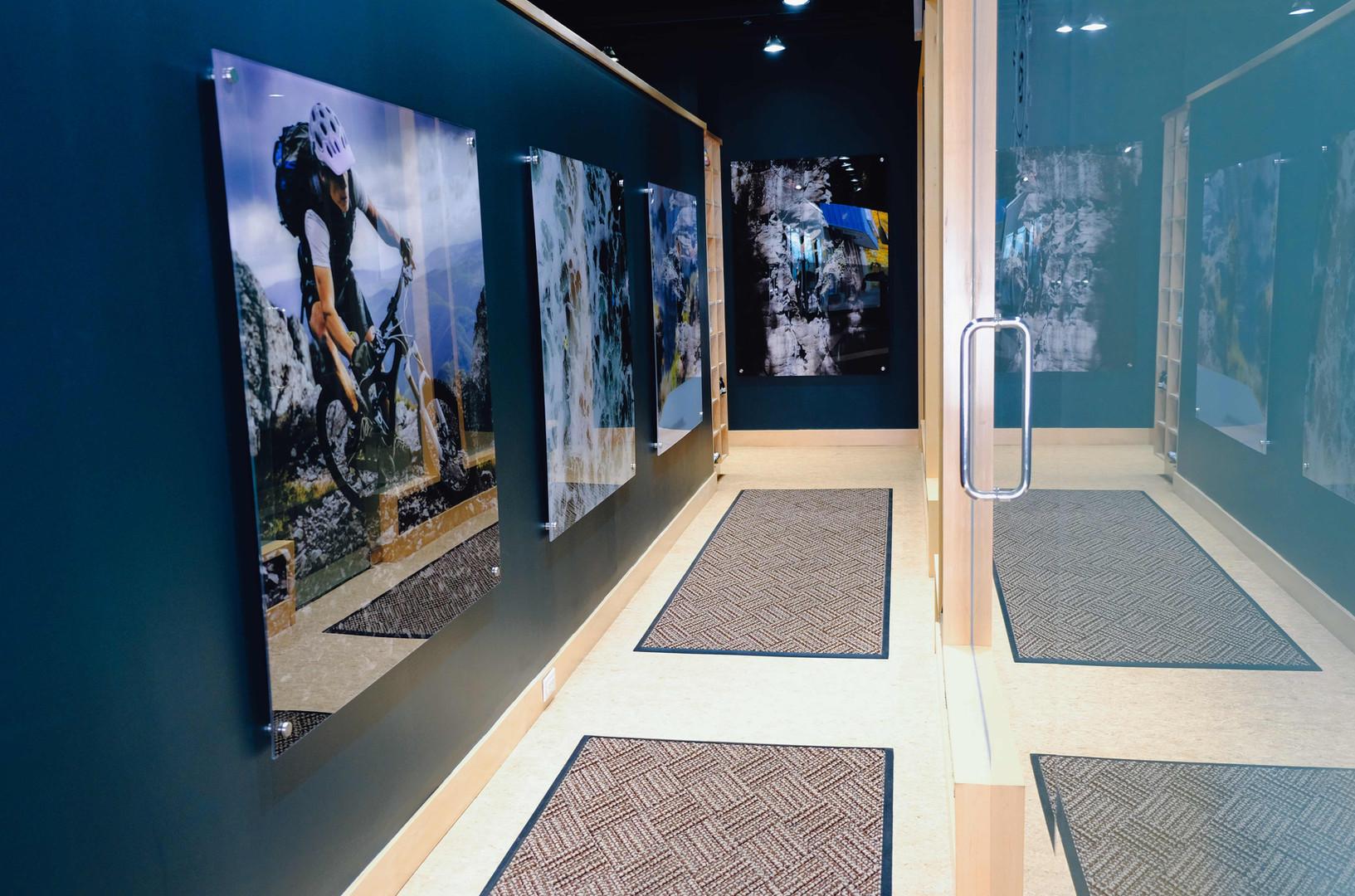 Beyond Fitness New Hallway 2 - web.jpg
