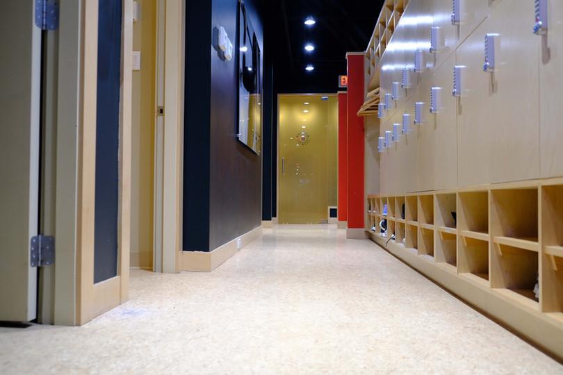beyond fitness hallway reverse.jpg