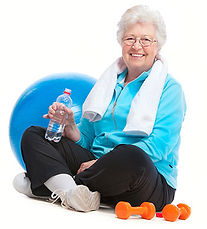senior-woman-at-gym.jpg