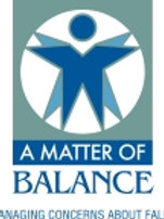 Matter of Balance Toolkit