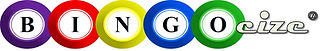 bingocize_logo.jpg
