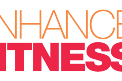 EnhanceFitness Toolkit