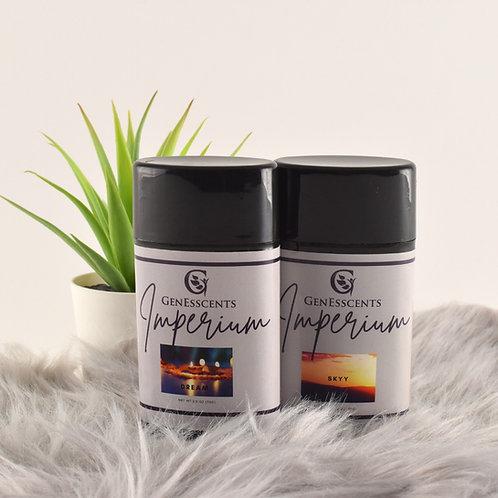 Imperium Deodorant