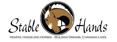 SH plain logo.jpg