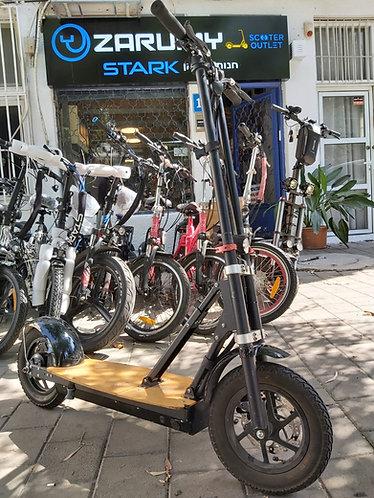 קורקינט easybike G3.1  13AH 60V
