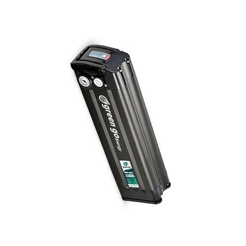48V10.5Ah   סוללה לאופניים חשמליים