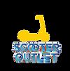 scooter logo-sofi_colors-02.png
