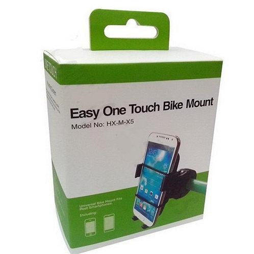 מתקן לטלפון | Easy One Touch