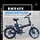 Thumbnail: Bmx Magnesium 48v