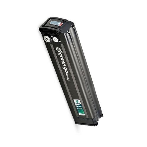 60V18.5Ah   סוללה לאופניים חשמליים