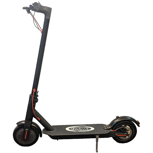 קורקינט BMX Electric Scooter