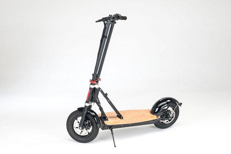 קורקינט easybike G3.1  10.4A 48V
