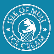 Isle Of Mull Ice Cream.png