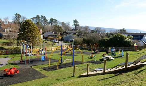 Tobermory play park.jpg