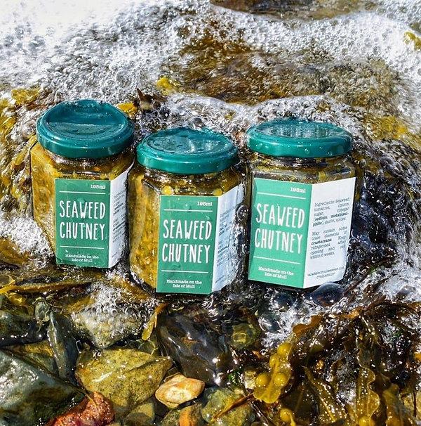 Isle of Mull Seaweed chutney.jpg