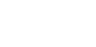 logo_uaslp_2014.png